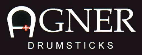 Agnerdrumsticks