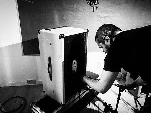 Ritual Studios - Amp Profile Pack 1
