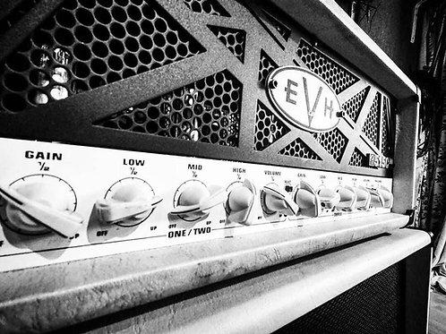 EVH 5150iii Ritual Studios Profile Pack