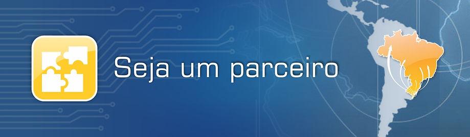 seja_um_parceiro.jpg