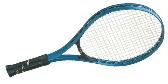 Teen Racquet