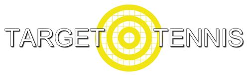 Target Tennis™ Lesson #1