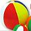 Thumbnail: Inflatable Beach Ball