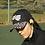 Thumbnail: TennisTutors™ Remote Coaching