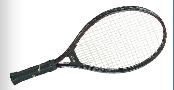 Child Racquet