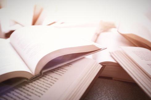 Several%2520Open%2520Books_edited_edited.jpg