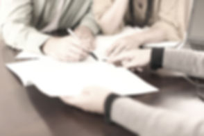 Signing%2520a%2520Contract_edited_edited.jpg