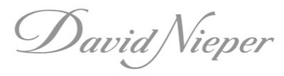 David%20Neiper_edited.jpg