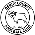 Derby_County_FC_logo.png