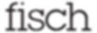 Fisch Logo - PNG WEBSITE TEST.png