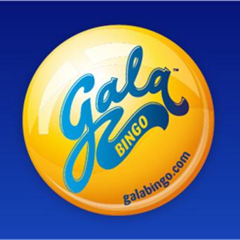 Gala Bingo.jpg