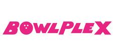 Bowlplex.jpg