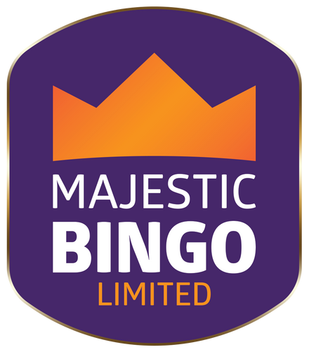 Majestic Bingo.png