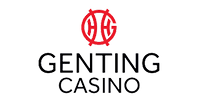 genting-casino-final.png