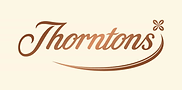 Thorntons.png