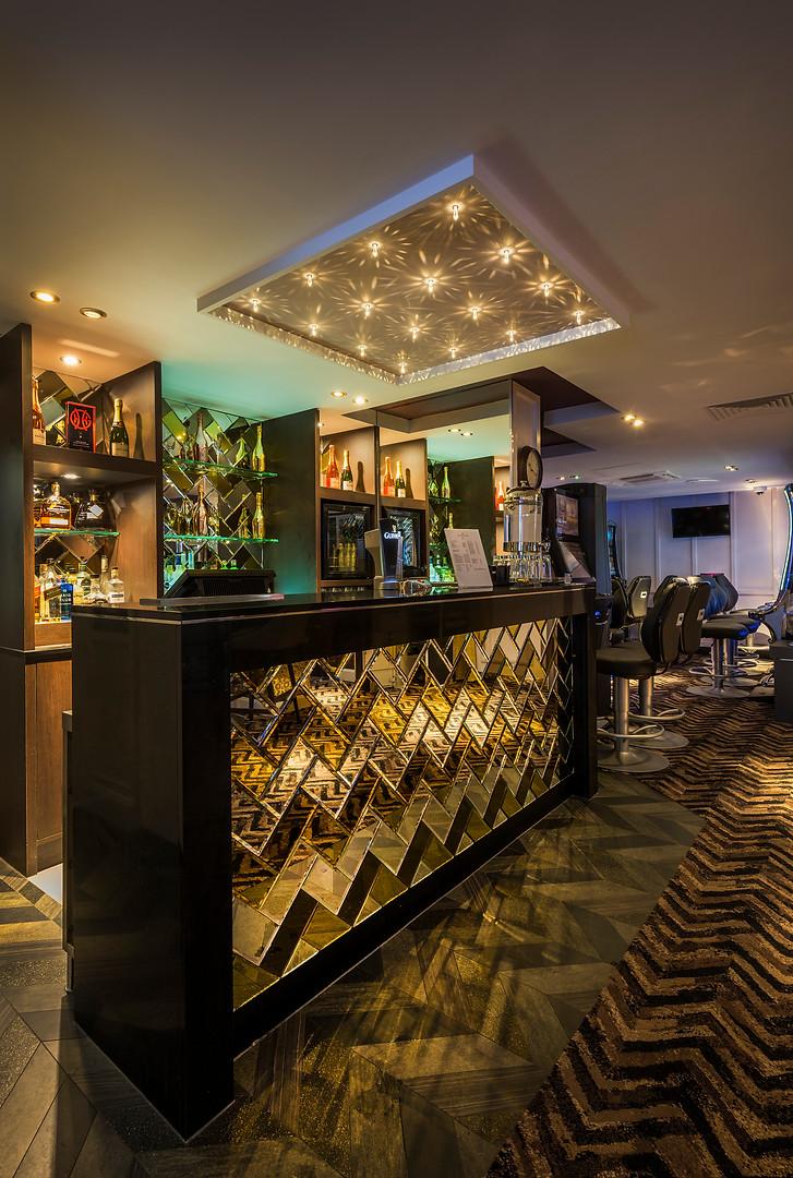 Genting Casino - Brighton
