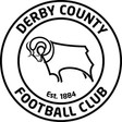 Derby County.jpg