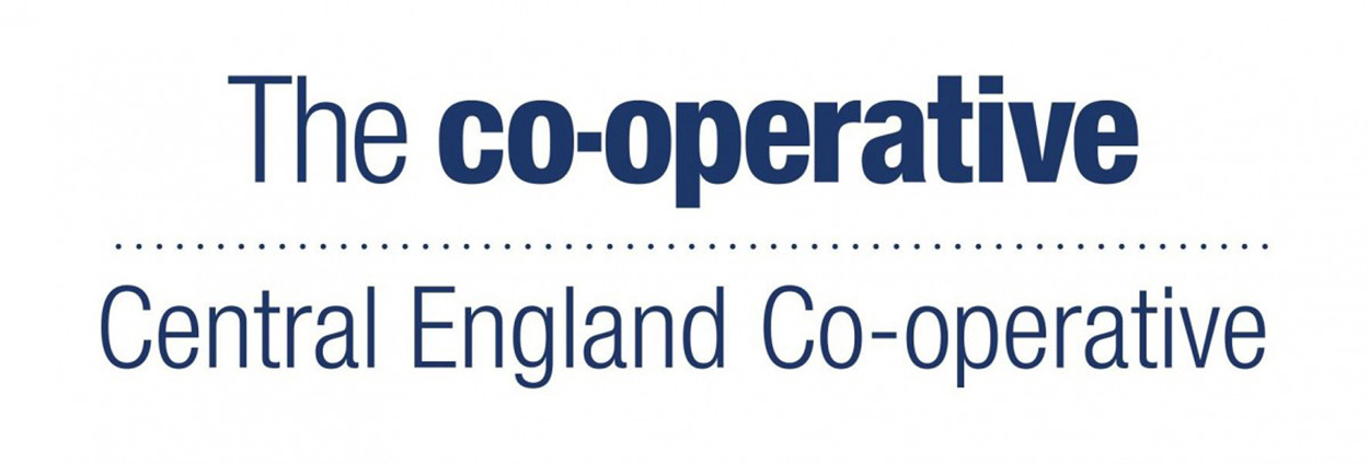 Co-operative Central England.jpg
