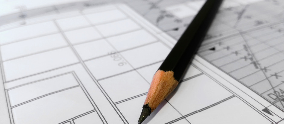 Planning – Improving your Chances of Getting Approval