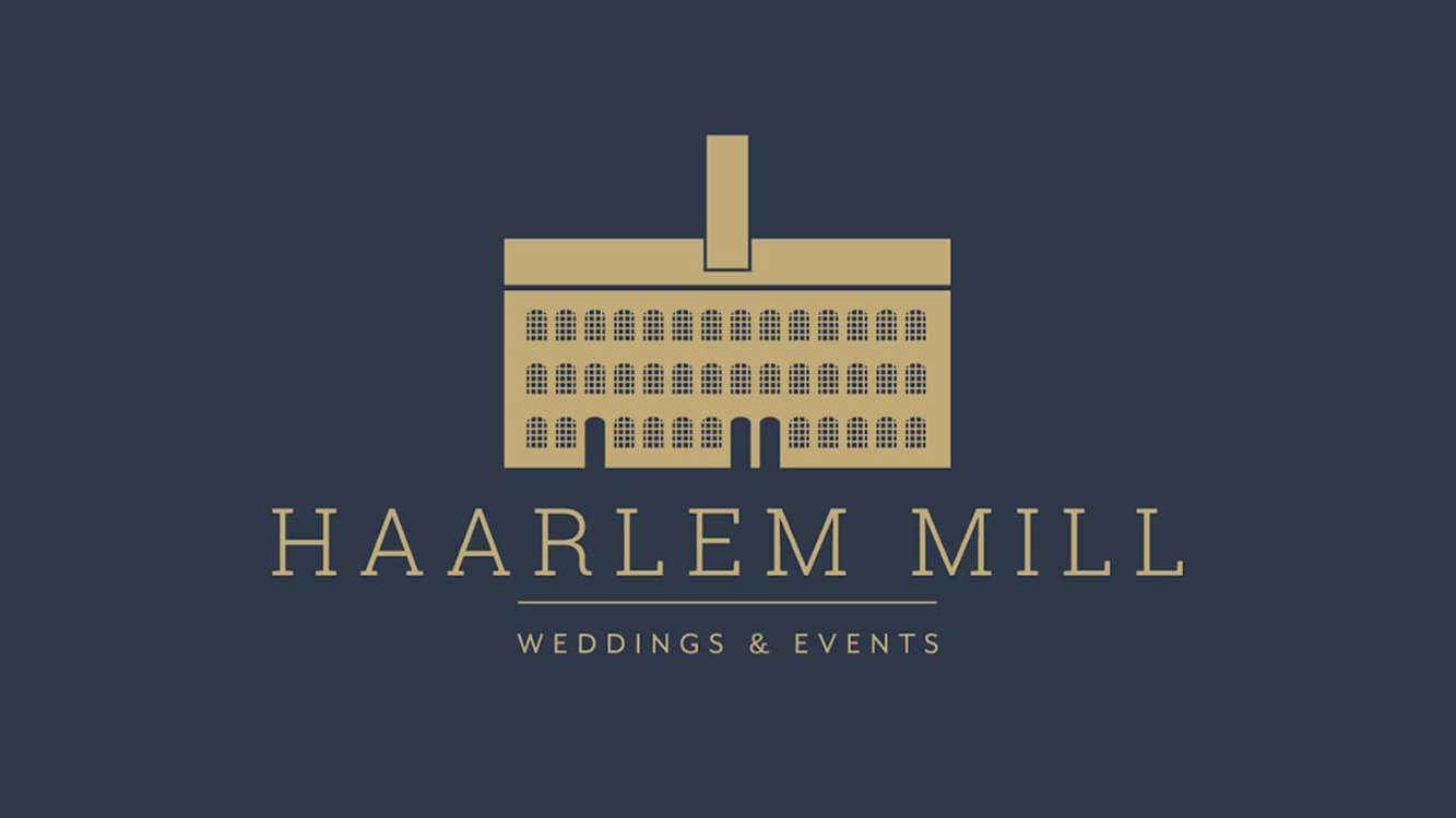 Haarlem Mill.png
