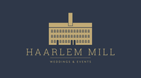Haarlem Mill.png
