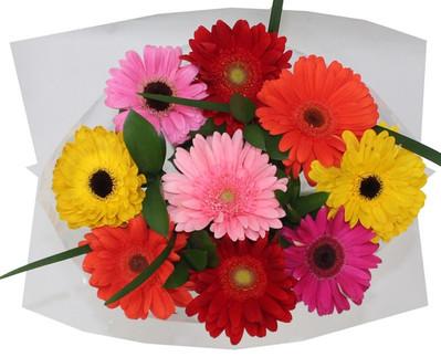 Glorious Gerb Bouquet.jpg