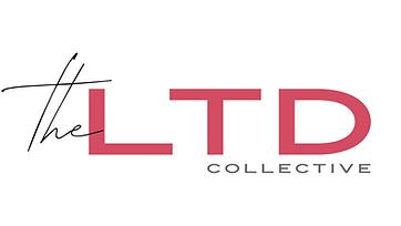 LTD_logo_Final.png