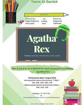 Agatha Rex poster copy.jpg