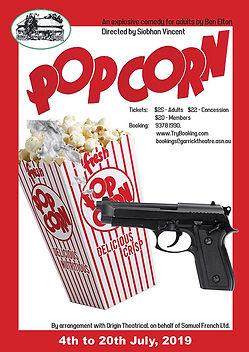 Popcorn Poster 2 copy.jpg