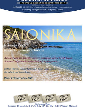 salonika-garrick-theatre-louise-page-dou