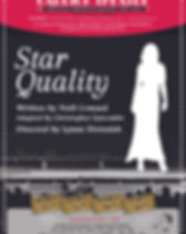 GT-StarQuality-A4Poster-Feb19.jpg