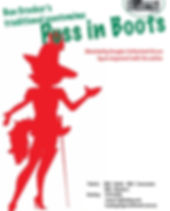 Puss in Boots Poster 2 copy.jpg