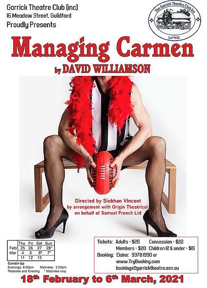 Managing Carmen copy.jpg