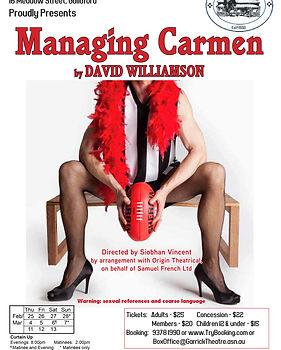 Managing Carmen Final Poster.jpg