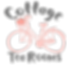 CTR-logo-website.png