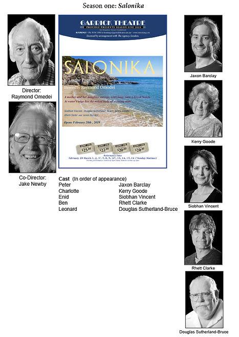 Salonica.jpg