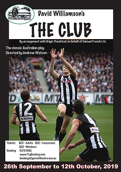 The Club Poster 2 copy.jpg