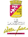 logo Ville du Lamentin.png