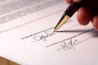 double signature contrat.jpg