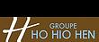 logo_hhh.png