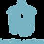 logo5b1a9116b20fc8.82715398.png