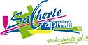 logo Sacherie Capron.png