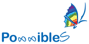 logo-possibles.png