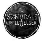 Logo_Sømådalsopplevelser_sort_stor.jpg
