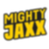mighty jaxx.png