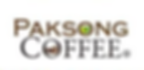 paksong coffee.PNG
