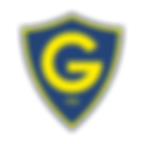 if-gnistan-vector-logo_(1).png
