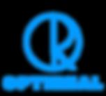 optireal logo.png