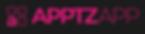 Apptz.PNG