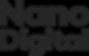 nanodigital_logo.png